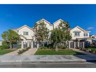 8927 Diamond Court Cypress CA, 90630
