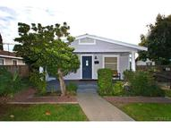 124 North Princeton Avenue Fullerton CA, 92831
