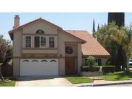 28735 Shadow Valley Lane Santa Clarita CA, 91390