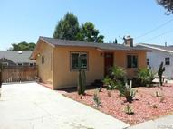 12824 Oak Street Whittier CA, 90602