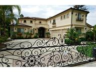 314 East Rodell Place Arcadia CA, 91006