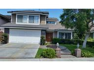 5245 West Goldenwood Drive Inglewood CA, 90302