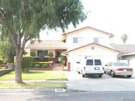 6038 Andy Street Lakewood CA, 90713