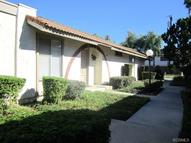 10076 Cabo Drive Westminster CA, 92683