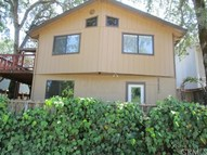 440 Fairview Way Lakeport CA, 95453