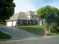 8398 Starview Drive Riverside CA, 92509