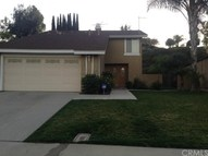 3111 Faith Street West Covina CA, 91792