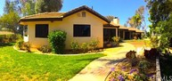 41980 Johnston Avenue Hemet CA, 92544
