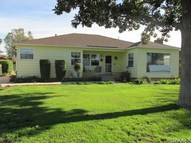 5552 Mesagrove Avenue Whittier CA, 90601