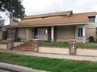 1527 Glenwood Way Upland CA, 91786
