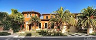 4 Via Ambra Newport Coast CA, 92657