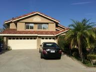 17917 Scarecrow Place Rowland Heights CA, 91748