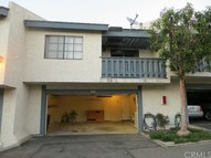224 South Esplanade Street Orange CA, 92869