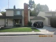1922 East Woodgate Drive West Covina CA, 91792