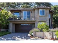 2880 Elderberry Avila Beach CA, 93424