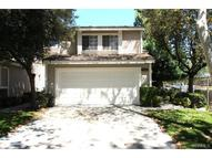 1204 Oak Creek Road San Dimas CA, 91773