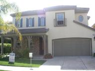 1511 Viewpoint Drive Oxnard CA, 93035