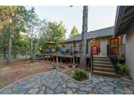 5265 Cabernet Way Forest Ranch CA, 95942