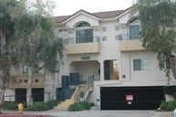 11038 Camarillo Street North Hollywood CA, 91602