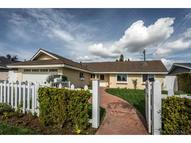 5621 Clark Drive Huntington Beach CA, 92649