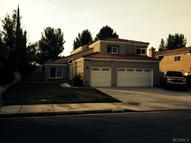 22597 West Cervera Road Wildomar CA, 92595