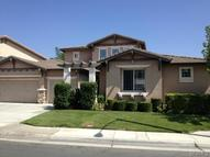 4389 Gardenwood Lane Riverside CA, 92505