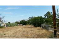 21932 Brill Road Moreno Valley CA, 92553