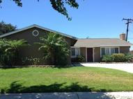 13431 Anawood Way Westminster CA, 92683