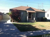 4823 Ashworth Street Lakewood CA, 90712
