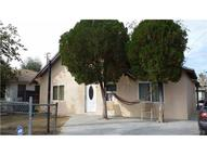 219 South Inez Street Hemet CA, 92543