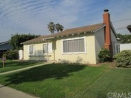 2769 West 225th Street Torrance CA, 90505