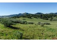 0 Foxen Canyon Road Santa Maria CA, 93454