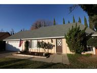 636 North Norwood Drive San Dimas CA, 91773