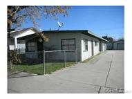 278 North 5th Street Banning CA, 92220