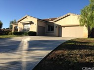 19471 Killdeer Court Perris CA, 92570