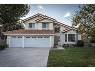 26471 Belshire Way Lake Forest CA, 92630