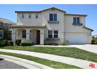 5908 Sucre Place Bakersfield CA, 93306