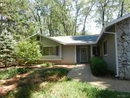 14192 Norwich Circle Magalia CA, 95954