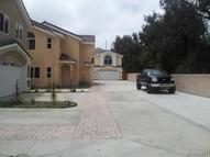 11311 Condon Avenue Inglewood CA, 90304