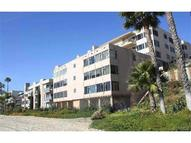 1250 East Ocean Boulevard Long Beach CA, 90802