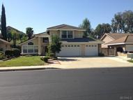 20912 Northview Drive Walnut CA, 91789