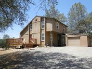 41145 Long Hollow Drive Coarsegold CA, 93614