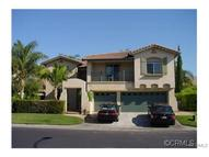 11566 Brookrun Court Riverside CA, 92505