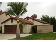 2533 Cottonwood Trail Chino Hills CA, 91709