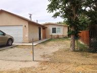 1333 7th Street Coachella CA, 92236
