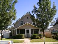 328 West 2nd Street San Dimas CA, 91773