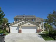 26407 Citylights Court Canyon Country CA, 91351