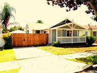 5465 Cerritos Avenue Long Beach CA, 90805