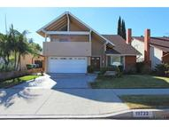 19722 Hatton Street Winnetka CA, 91306