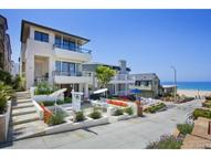 120 5th Street Manhattan Beach CA, 90266